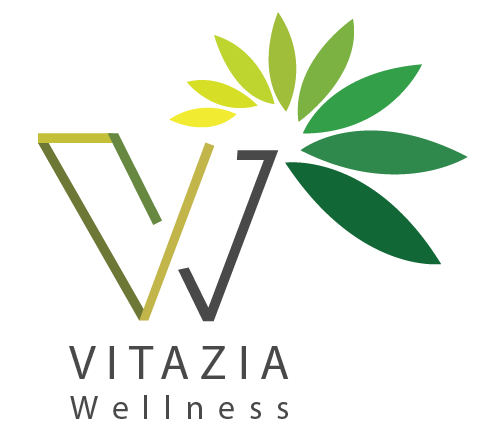 Vitazia Wellness